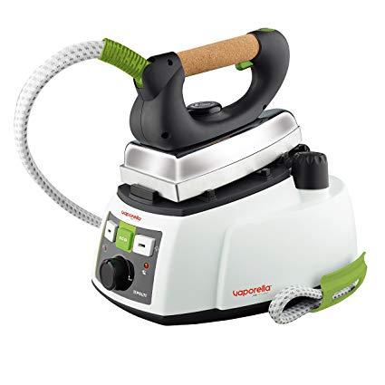 Polti Vaporella 535 Eco Pro Centro de planchado a vapor