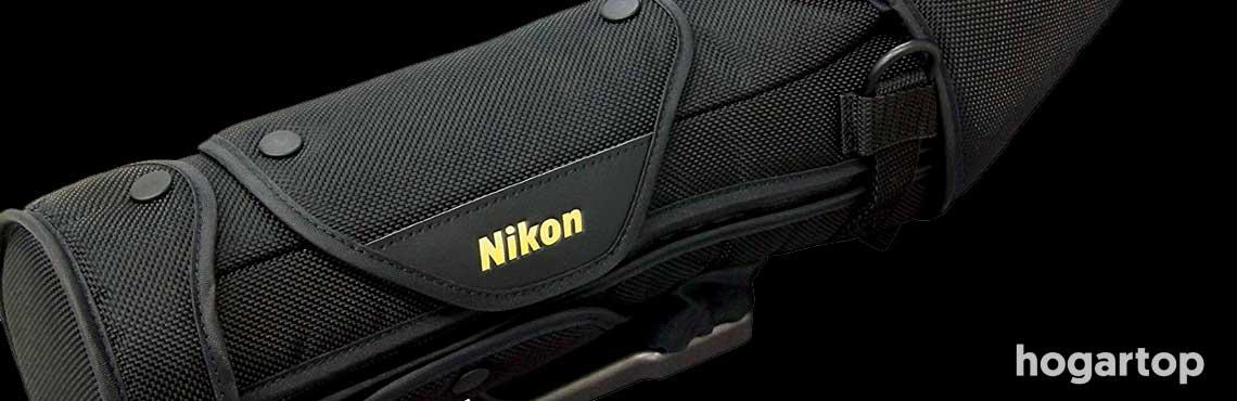 Mejores Telescopios Nikon