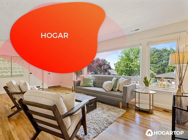Comparativas Productos Hogar