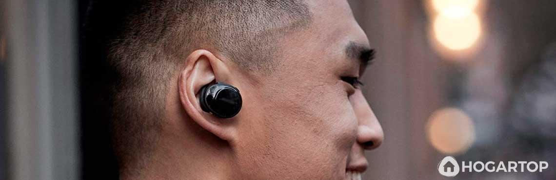 Mejores Auriculares Inalámbricos Beats