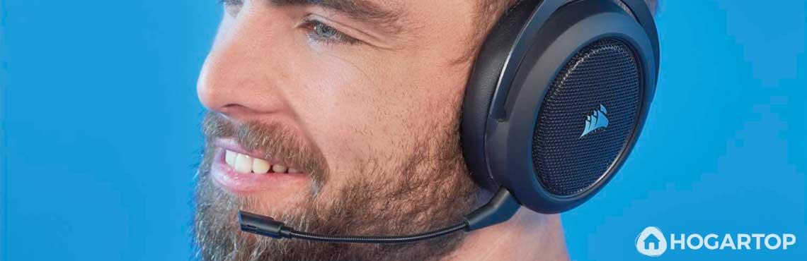 Mejores Auriculares Inalámbricos Logitech