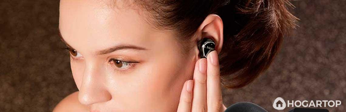 Mejores Auriculares Inalámbricos Panasonic