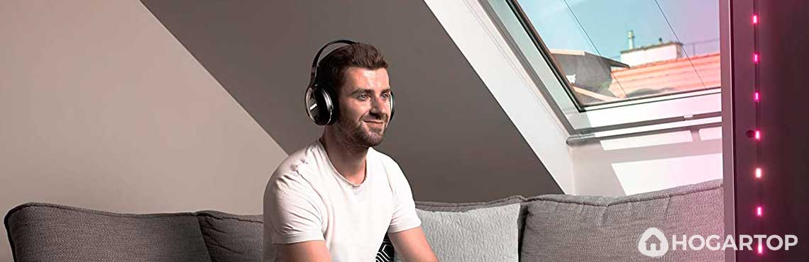 Mejores Auriculares Inalámbricos Philips