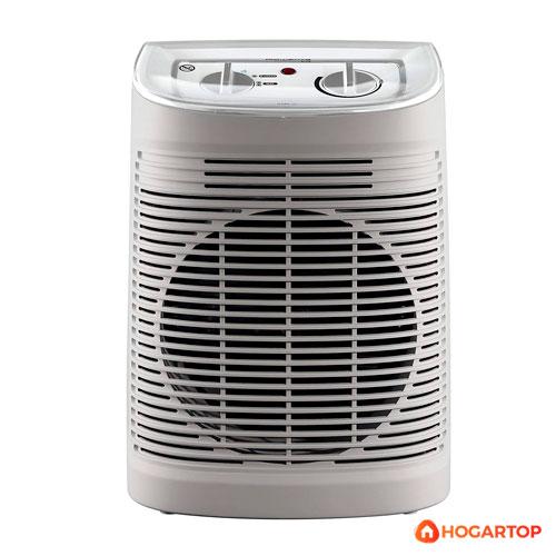 Mejores Calefactores